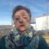 Ирина, 59, г.Алдан