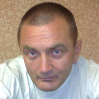владимир, 58 лет, Лев, Алейск