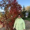 Вера, 56, г.Салехард