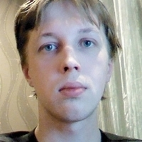 Алексей, 34 года, Стрелец, Муром