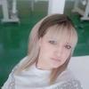Selime Useinova, 28, г.Ташкент