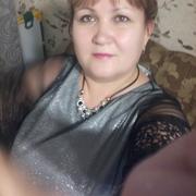 Ольга 41 Игра
