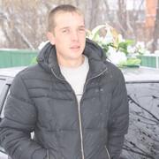 russkoe-porno-izmena-pri-muzhe-onlayn-kukold