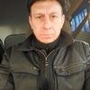 Виктор Сорокин, 43, г.Сосновоборск