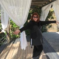 Людмила, 55 лет, Телец, Москва