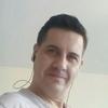 anthony, 42, г.Ливерпуль
