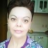 Ольга, 50, г.Павлодар