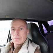 Евгений 50 Лабинск