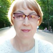Мариша 60 Новочебоксарск