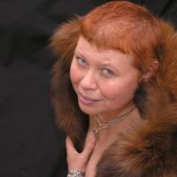 Людмила, 58 лет, Рыбы, Санкт-Петербург