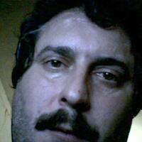 талян, 46 лет, Овен, Макеевка