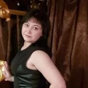 Мария 36 Екатеринбург