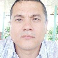 Нуржан, 45 лет, Близнецы, Гулистан
