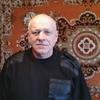 сергей, 56, г.Лахденпохья