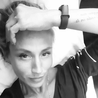 Ирина, 35 лет, Рак, Екатеринбург