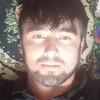 timur, 28, г.Шахрисабз