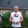 Viktor, 56, г.Ахаус