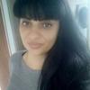 Инесса, 31, г.Красный Лиман