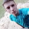 Бодя, 20, г.Любешов