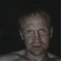 лёха, 40 лет, Скорпион, Саянск