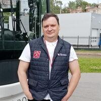 артем, 39 лет, Лев, Санкт-Петербург