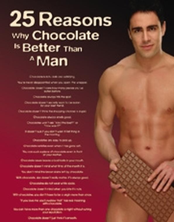 chem-shokolad-luchshe-seksa