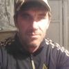 sebastian, 42, г.Бухарест