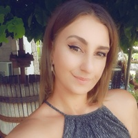 Vilma Zeqiri, 23 года, Стрелец, Тирана