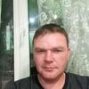 Александр Золотарёв, 35, г.Лиски (Воронежская обл.)