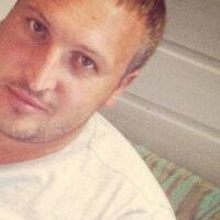 Никита, 44 года, Козерог, Краснодар