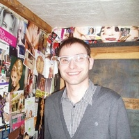 Линар, 35 лет, Рак, Екатеринбург