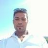 Ahmed, 35, г.Милан