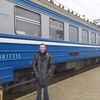 арсений, 31, г.Витебск