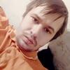 колчин, 26, г.Алматы́