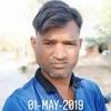 diliprajput, 25, г.Ахмадабад