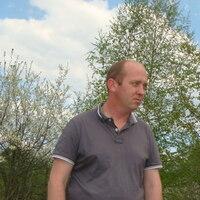 Виктор, 36 лет, Дева, Лосино-Петровский