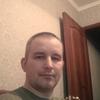 данил, 36, г.Лениногорск