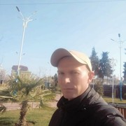 Евгений 31 Шадринск