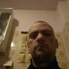 tony, 42, г.Eberndorf