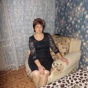 Тамара 56 Жигулевск