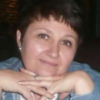 Оксана, 49 лет, Стрелец, Магнитогорск