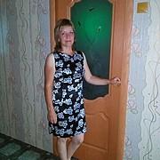 Сайт знакомств куйбышев новосибирская область без регистрации