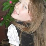 Еленка, 25
