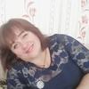 Наталья, 50, г.Абай