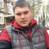 Александр, 25, г.Белокуриха