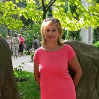 Антонина, 60 лет, Весы, Балашиха