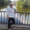Галина, 52, г.Червоноград