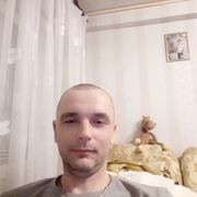 Василий 40 Доброполье