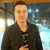 Родион, 25, г.Краснознаменск