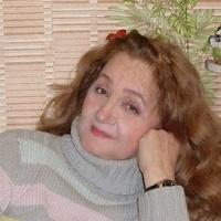 Любовь, 59 лет, Дева, Кемерово